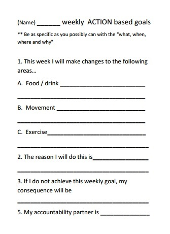 High fibre diet plan sample menu