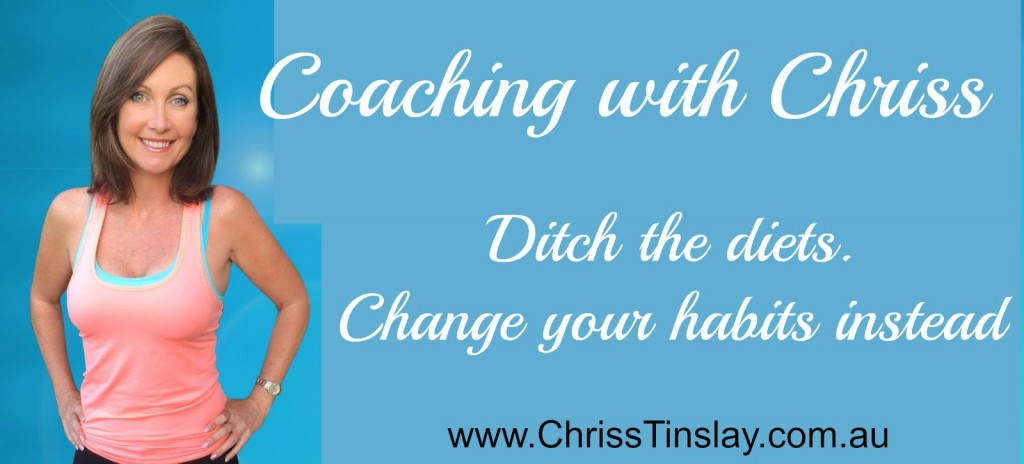 coaching with chriss white