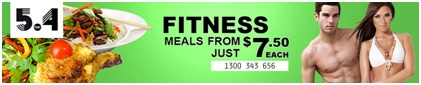 meals from $7.50