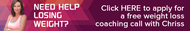 apply for a coaching call