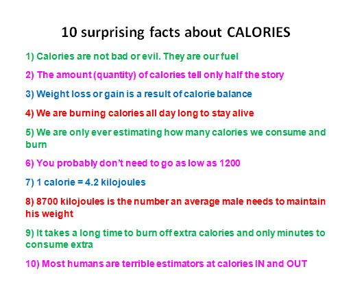 10-facts-about-calories