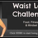 Protected: Welcome to the Waist Loss Challenge