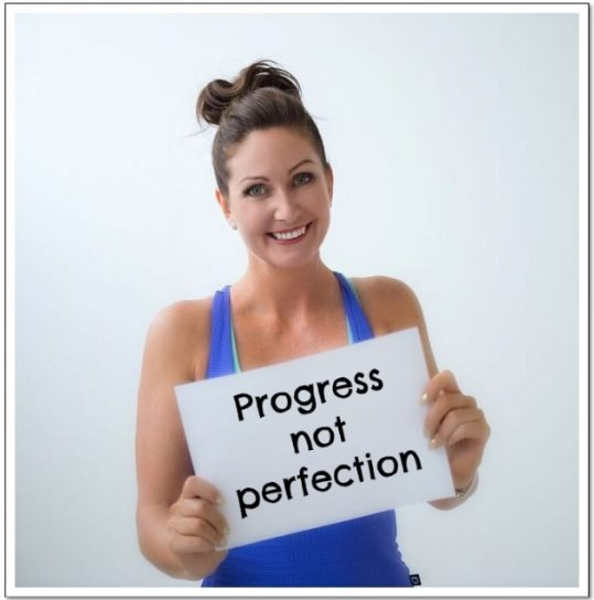 progress-not-perfection-a