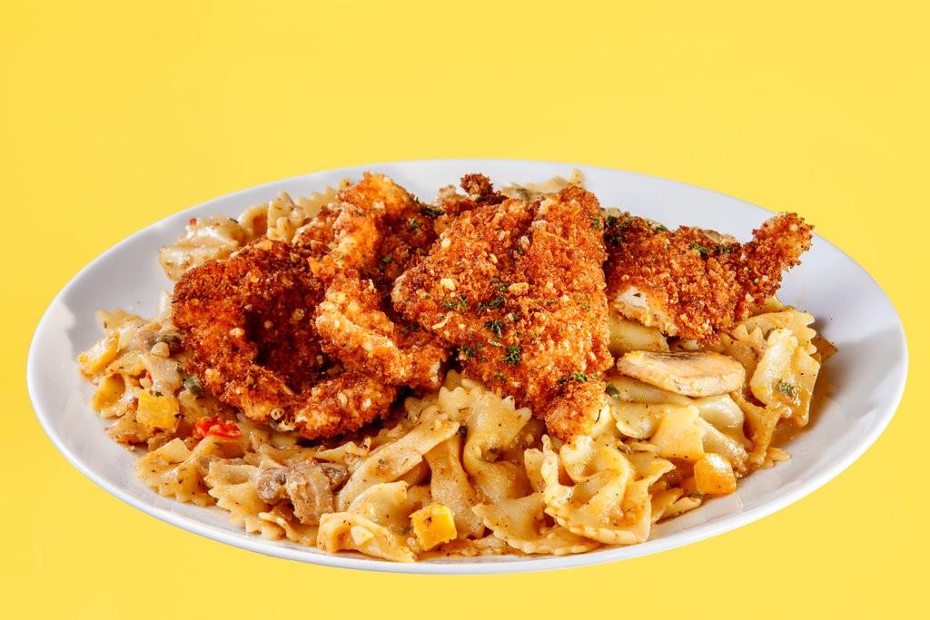 single dish 2000 calories