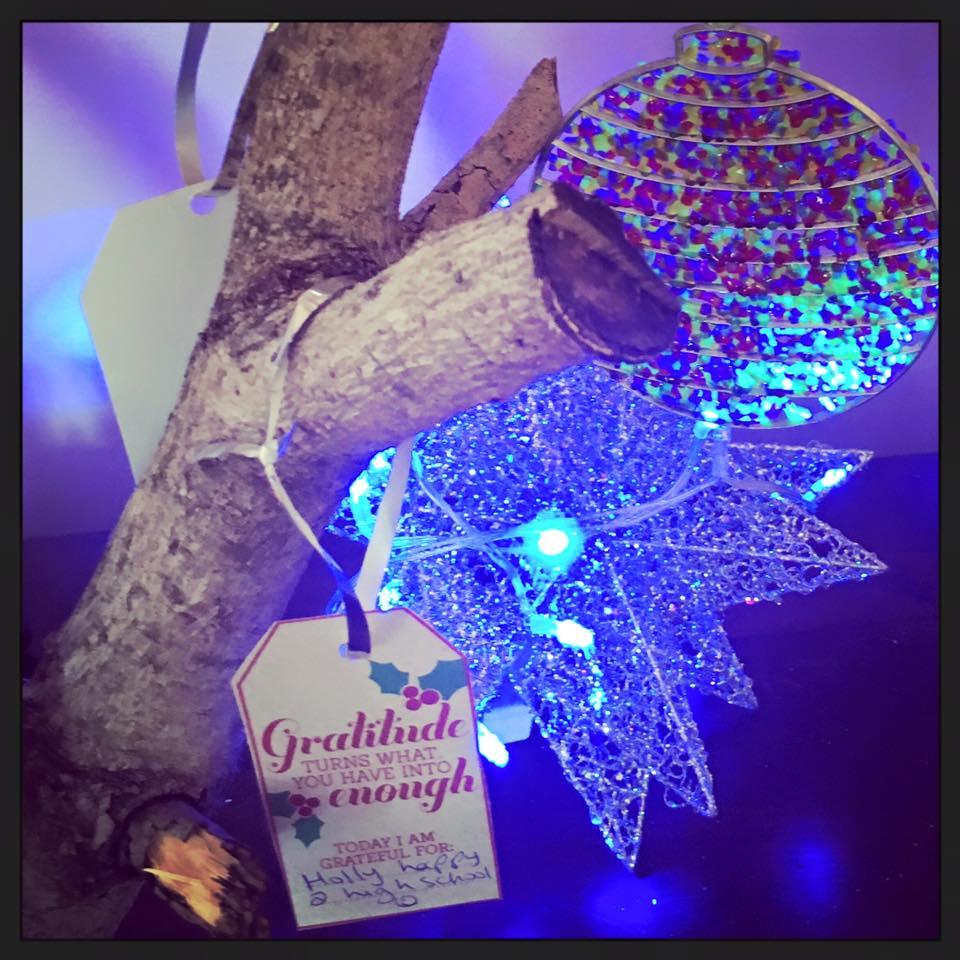gratitude tree 1