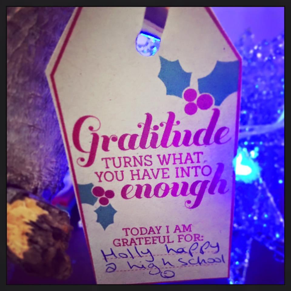 gratitude tree 3