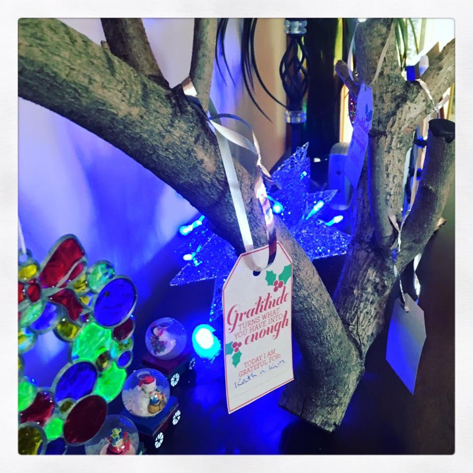 gratitude tree 4