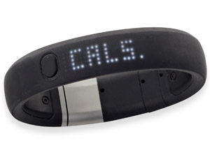 calorie-tracker-band